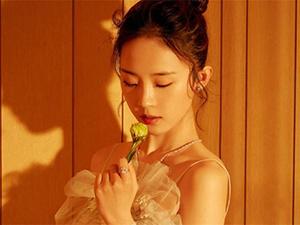 追球白薇是谁演的 扮演者卢洋洋个人资料起底与蔡徐坤啥关系