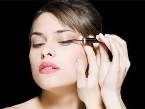 单眼皮的化妆技巧 单眼皮也能很好看