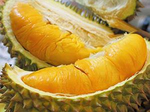 晚上不能吃什么水果 该5种水果美味却不适宜晚上吃