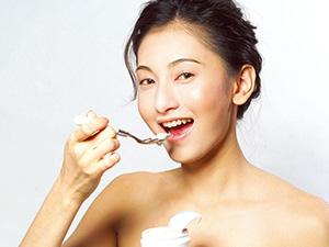 怎样喝酸奶减肥 当你真正做到这些想不瘦几乎办不到