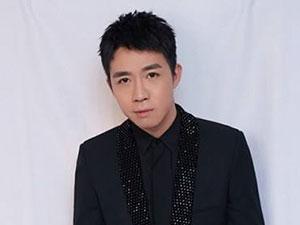 八佰俞灏明扮演谁 俞灏明饰演的上官志标是原型吗