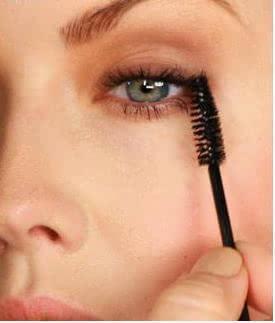 彩妆达人分享化妆各个步骤需要注意的问题