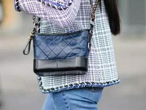 热销新款包包有哪些 可以给你惊喜的实用时髦款式大分享