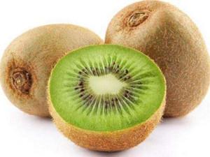 什么水果美容养颜最好 十大经典美容养颜水果遭起底