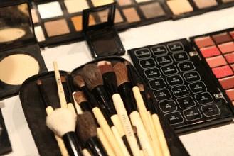 彩妆工具哪个牌子好