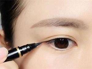 淡妆浓抹什么意思 揭秘其中含义及教你淡妆怎么化才好看