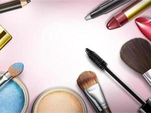 新手化妆必备化妆品清单 刚开始学化妆要注意这几个要点