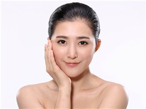 油性皮肤怎么改善 达人支招日常生活小细节很关键