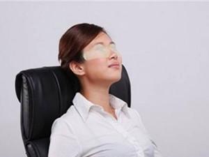 黑眼圈越来越严重怎么办 护肤品效果甚微不如试试这些