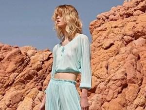 2020年女装流行颜色 达人教你服装颜色如何搭配
