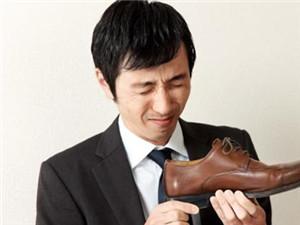 臭脚怎么办 分析造成脚臭原因再对症下药即可去除