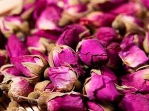 玫瑰花茶的功效与作用一览 同时还须知道它的禁忌有哪些